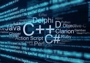Yazılım Geliştirme Süreci