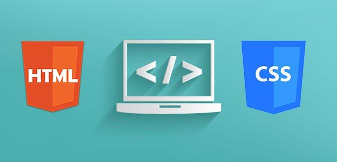 Web sitesi yapımı
