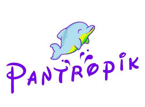 Pantropik-son
