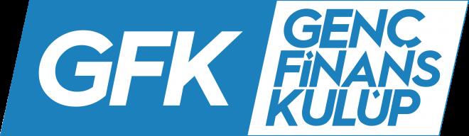 cropped-gfk-logo-ici-beyaz-png